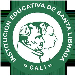 Institucion Educativa Santa Librada